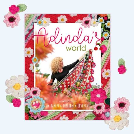 boek-haken-book-crochet-adindas-world-adinda-zoutman-001
